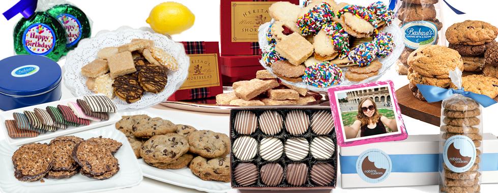 main-cookies-page.jpg
