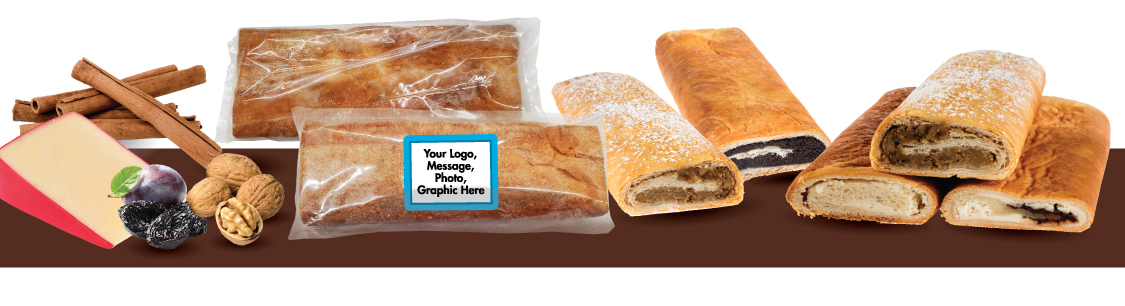 nut.rolls.banner.new3.jpg