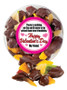 Valentine's Day Chocolate Dipped Mixed Fruit - Friends