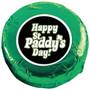 Happy St Patrick's Day Chocolate Oreo