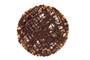 Oreo Creme Cookie Pie