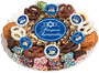 Shiva Popcorn & Cookie Assortment Platter
