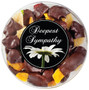 Sympathy Chocolate Dipped Mixed Dried Fruit