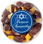 Shiva Chocolate Dipped Mixed Dried Fruit