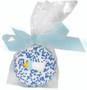 Baby Boy Decorated Chocolate Oreo Bag