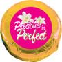 Precious is Perfect Chocolate Oreo Foil