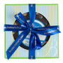 Father's Day Cookie Pie Package