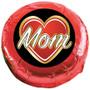 Mom Chocolate Oreo Cookie