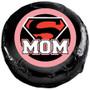 Super Mom Chocolate Oreo Cookie