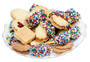 Butter Cookie Platter