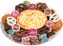 Sweet 16 Cookie Pie & Cookie Platter - No Outer Label
