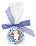 Bar/Bat Mitzvah Decorated Chocolate Oreo - single bag