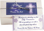 Favors/Business Gifts Cookie Petite Sample Box - Religious