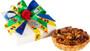 Cookie Pie Petite Favors - Party