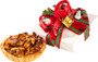 Cookie Pie Petite Favors - Holiday