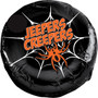 Jeepers Creepers Chocolate Oreo Cookie