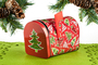 Christmas Mailbox of Treats