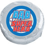 Super Dad Chocolate Oreo