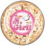 Baby Girl Cookie Pie