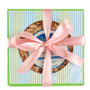 Cookie Pie Gift Boxed