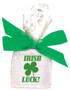 St. Patrick's Day Custom Printed Chocolate Grahams