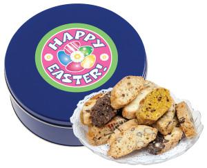 Easter/ Spring  Biscottis