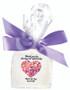Valentine's Day Custom Printed Chocolate Graham - Blue