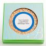 Custom Cookie Pies