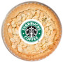 Custom Business Cookie Pies