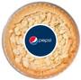 Custom Brand Cookie Pies