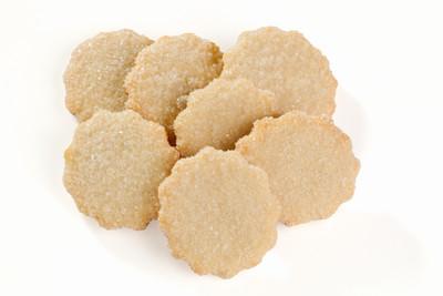 Favor - Butter Cookies