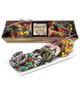 Happy New Year Gourmet Pretzel Assortment - Large Box