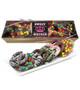 Sweet 16 Gourmet Chocolate Pretzel Box