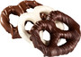Gourmet Chocolate Pretzels
