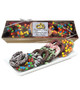 Wedding Gourmet Pretzel Assortment box - Large