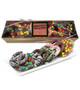 Admin/Office Staff Chocolate Pretzel Assortment - Large
