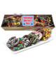Doctor Appreciation Gourmet Pretzel Assortment - Large box