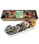 St Patrick's Day Gourmet Pretzel Assortment - Large Box
