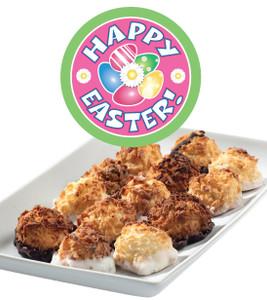 Easter/ Spring Mini Macaroons