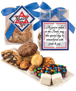 BAR/ BAT MITZVAH MINI NOVELTY GIFT