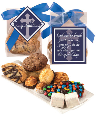 Communion/Confirmation Mini Novelty Gifts