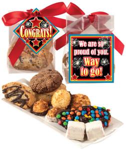 Congratulations Mini Novelty Gift