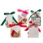 Mini Novelty Gifts