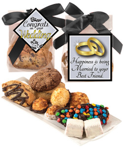 Wedding Mini Novelty Gift