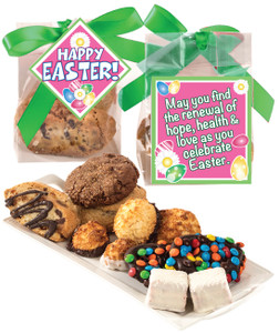 EASTER MINI NOVELTY GIFT