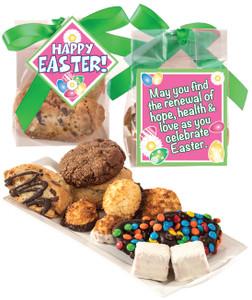 Easter Mini Novelty Gift
