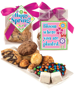 Spring Mini Novelty Gifts
