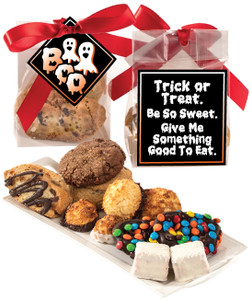 Halloween Mini Novelty Gift