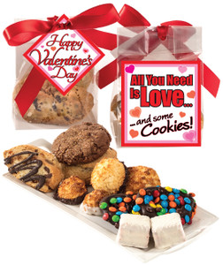 Valentine's Day Mini Novelty Gift
