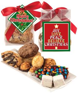 Christmas Mini Novelty Gift